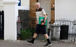 corbyn-shorts_3437521b
