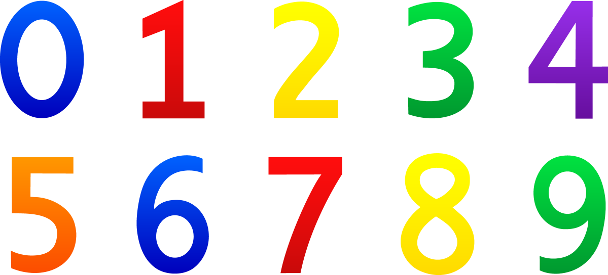 clipart-numbers-numbers_set