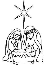 nativity-play1
