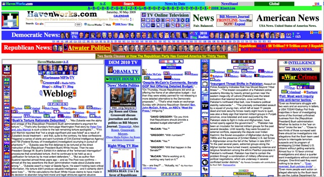 90swebsite