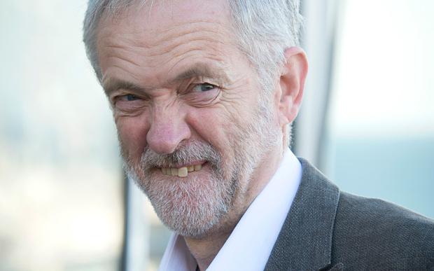 labour-corbyn-toot_3454833b