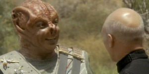 darmok-star-trek