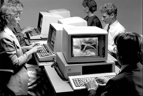 snp computer centre
