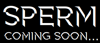 sperm logo