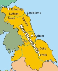 Kingdom_of_Northumbria_in_AD_802