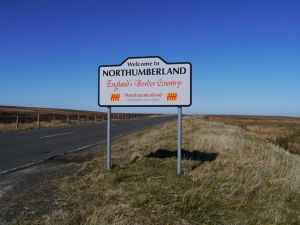 northumberland-sign2