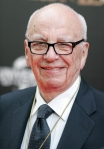Rupert_Murdoch_-_Flickr_-_Eva_Rinaldi_Celebrity_and_Live_Music_Photographer