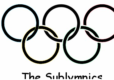 sublympics