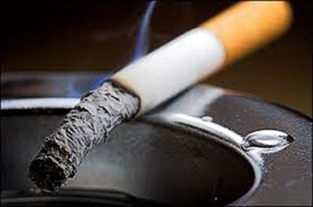 cigarette-ash