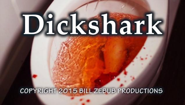 dickshark6