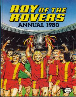 Roy_of_the_Rovers_Annual