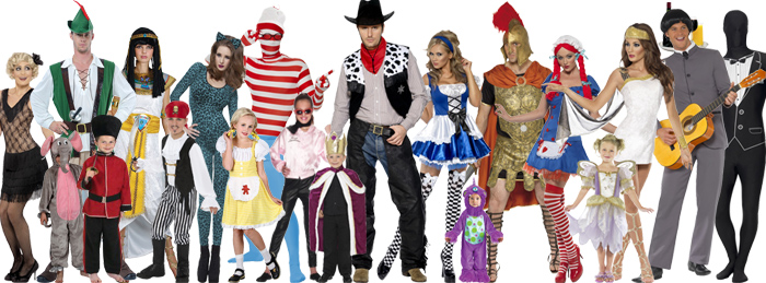 bannerimage-fancy-dress