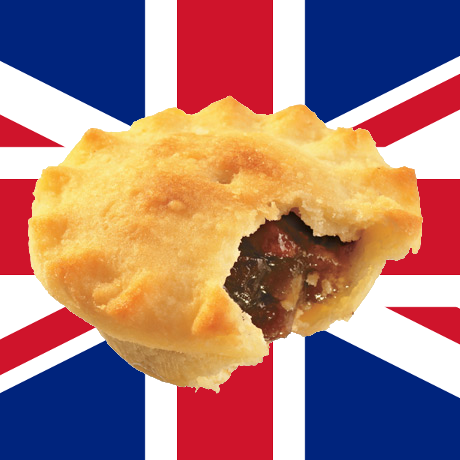 christmas-pie-british