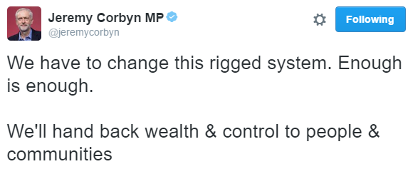 corbyn-take-back-control