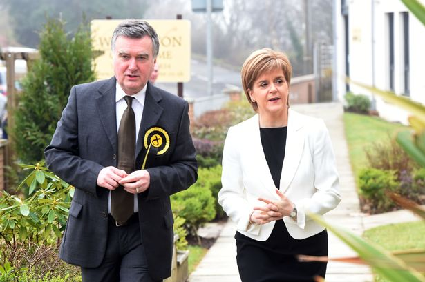 nicolson-and-sturgeon