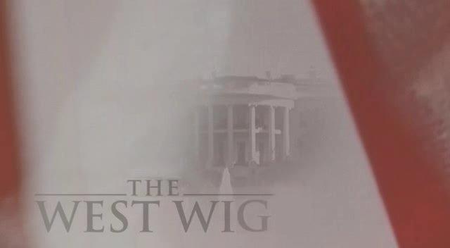 west-wig