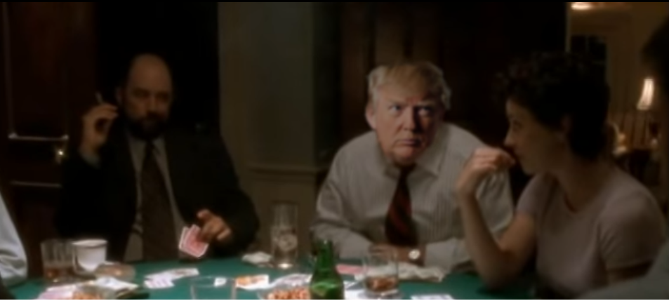 west-wing-trump-cards
