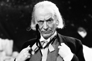 william-hartnell-first-doctor-1st