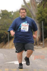 web-fat-marathon__opt