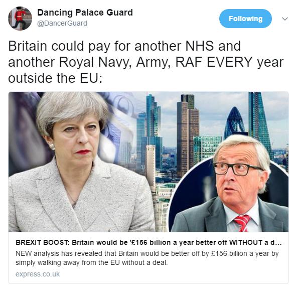 better brexit 1