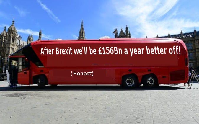 better brexit 6
