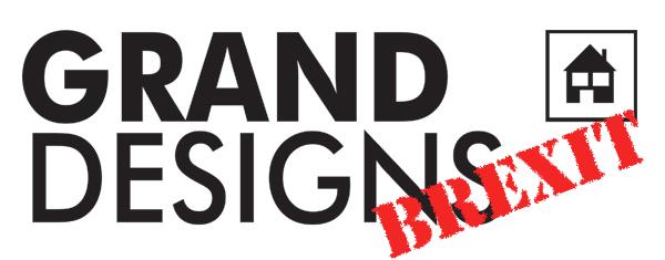 grand designs brexit
