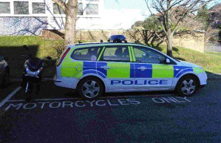 police.jpg.gallery