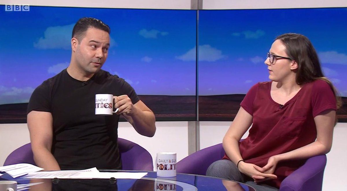 bastani interview