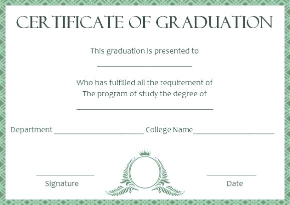 honorary-degree-certificate-template-superb-free-printable-templates-magnificent-new-doctorate-cer