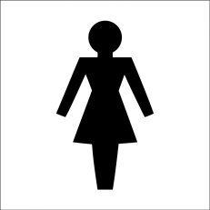 female-toilet-symbol-signs-p822-14057_zoom