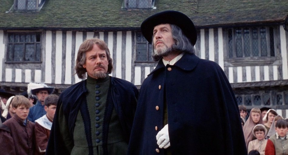 witchfinder-general-1968-006-vincent-price