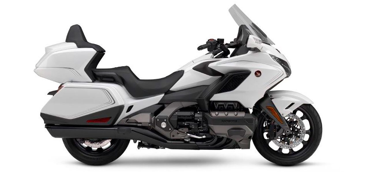 honda-goldwing-tour-2020-perfil